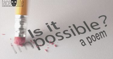 Is-it-Possible-a-poem-by-Rakesh-Shukla
